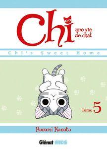 chi-5-glenat