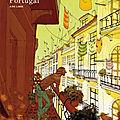 Portugal de pedrosa