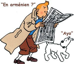 tintin_journal-copy