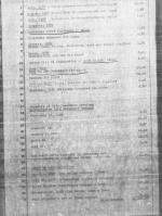 1940-02-07-report_account-4
