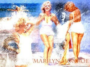 wp_marilyn_by_sam_shaw_beach_1