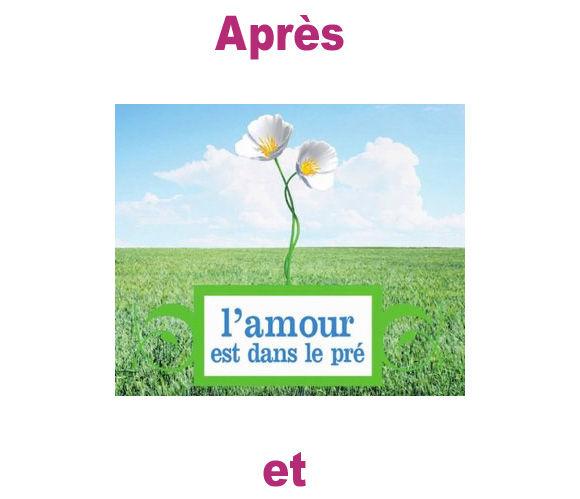 amour_aveugle1