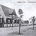 Schlawe_Lindenpromenade_am_Kreishaus