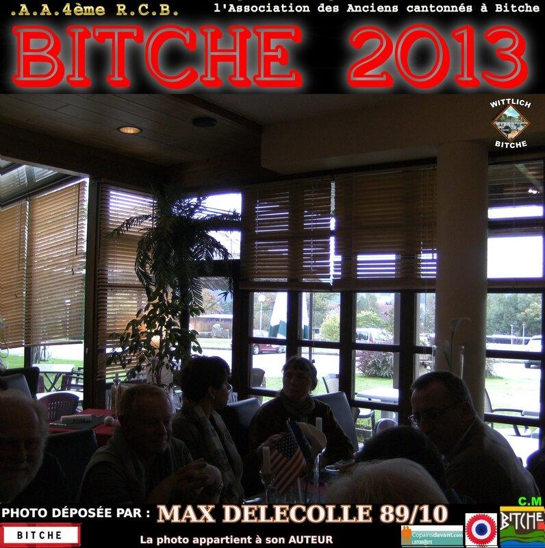 _ 0 BITCHE 5017