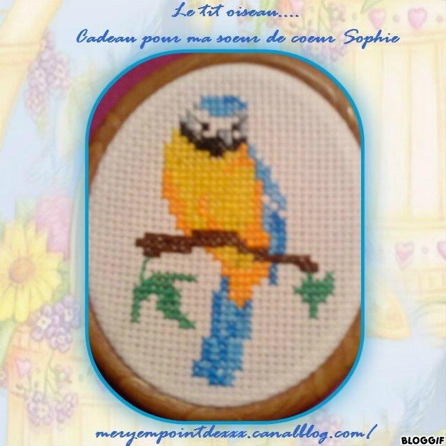 CREAS MERYEM broderie le tit oiseau -kdo annif sof 2013 (2)