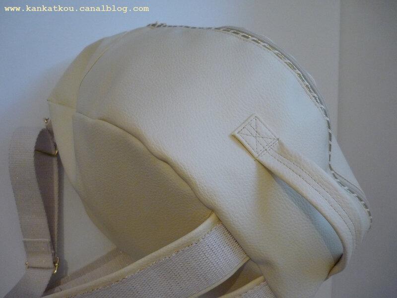 P1360320 sac à dos