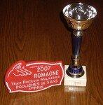 1er_Prix_Pouliche_3ans_2007