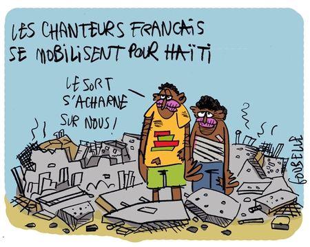 haiti_REDUIT
