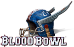 blood_bowl_ouverture