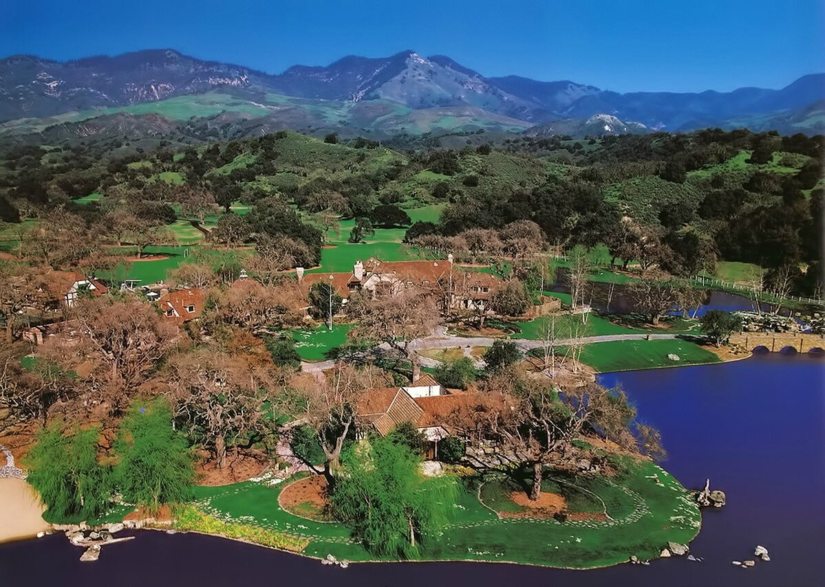 michael-jackson-neverland-valley-ranch-5225-figueroa-mountain-road-los-olivos-california-008-920x715-1200-the-pinnacle-list-tpl