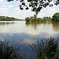 Lac de Tastoa 28061617