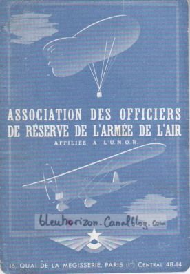 carte_asso_ciation_des__officiers