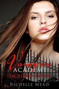 vampire-academy,-tome-6---sacrifice-ultime-413282