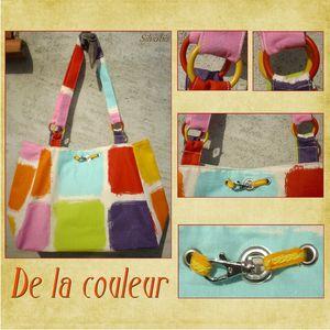 Grand_sac_de_plage__carreaux_toutes_couleurs