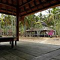 143_Lombok_guesthouse