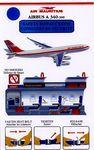 AirMauritius_A340