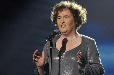 article_susan_boyle
