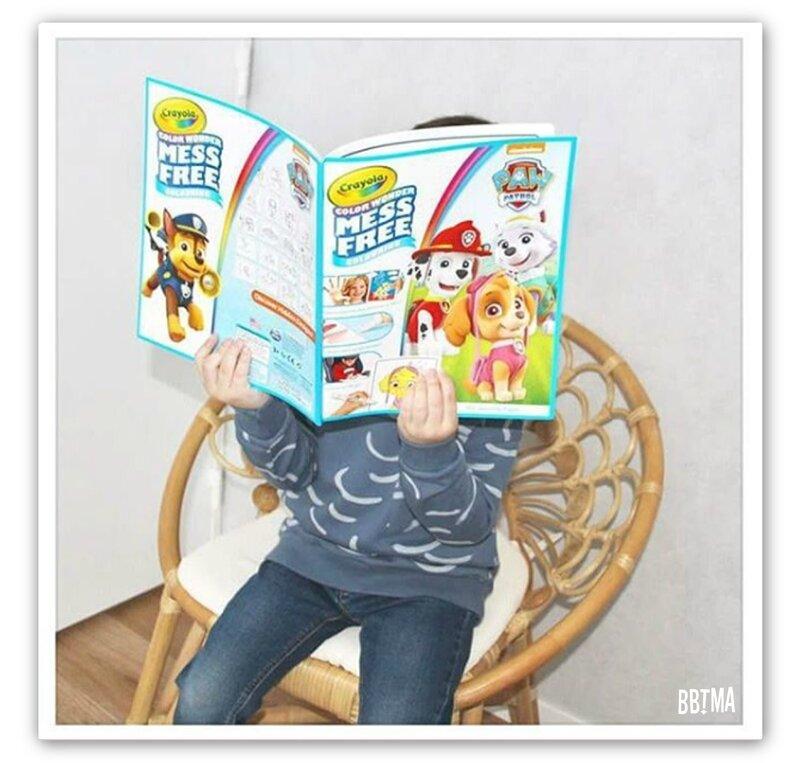 color-wonder-crayola-crayons-coloriage-enfant-kids-loisir-creatif-bbtma-blog-famille-enfant-parents-kids - copie-min