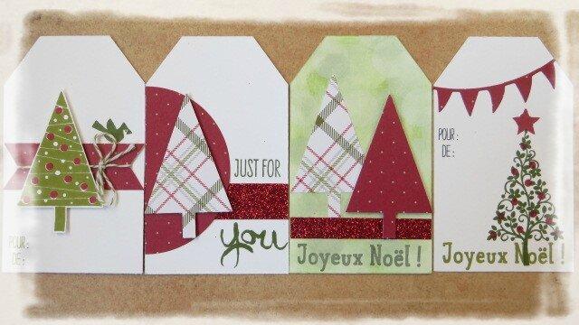 Ateliers Noël 2015 étiquettes cadeaux (2)