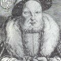 Henry VIII dernires annes