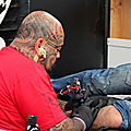44-TattooArtFest11 Action_6923