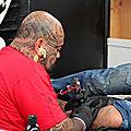 44-TattooArtFest11 Action_6923