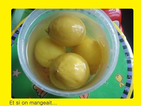 Citron_confit