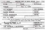 1926-06-01-birth_certificate-3