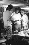 1962_FranckSinatraFriends_bar_040_byBernie_Abramson_1
