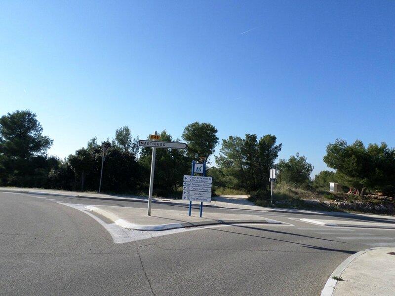 44_vers Martigues