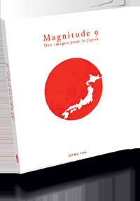 Magnitude-9-e-book
