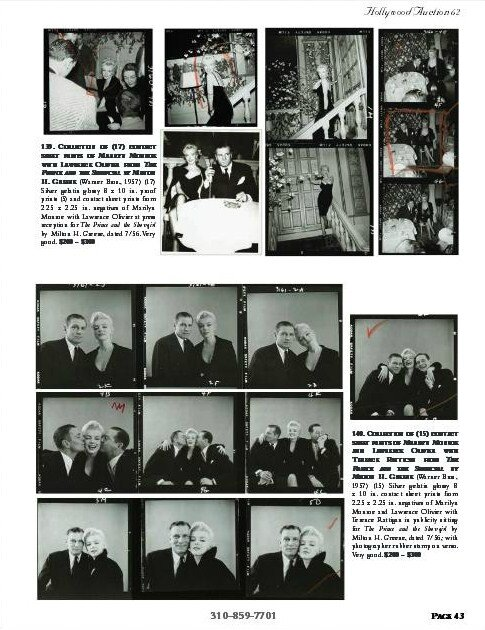hollywood_auction_62-catalogue-P45