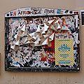 cdv_20130829_06_streetart