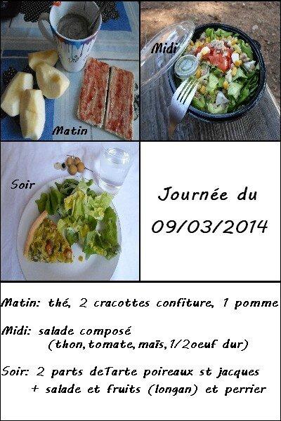 repas-ww-du-09032014