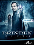 affiche_The_Dresden_Files_2006_1