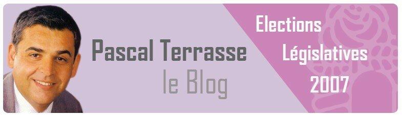 p_terrasse