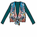 foulard-colo 01