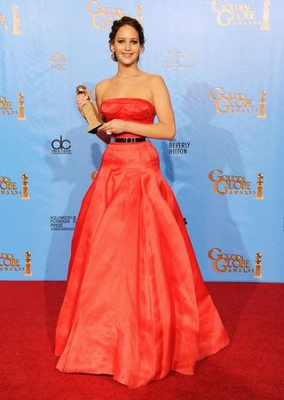 Golden-Globes-13-Jennifer-win-2