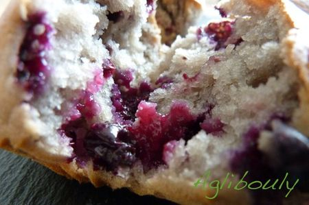 muffinfruitsrouges1
