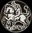 CFR_logo
