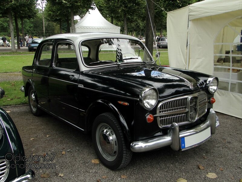 nsu-fiat-neckar-1100-103d-europa-1958-1