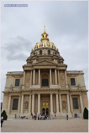 dome_des_invalides