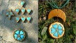 bijoux_afghans