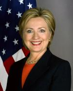 Hillary_Clinton_official_Secretary_of_State_portrait
