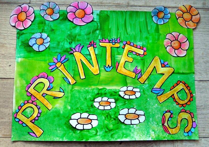 193_Fleurs_V'là le printemps ! (93)