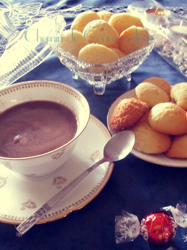 Madeleines bataille food 8 (2)