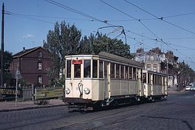 280px-JHM-1965-0300_-_Valenciennes,_tramway