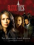 bloodties_slipcase