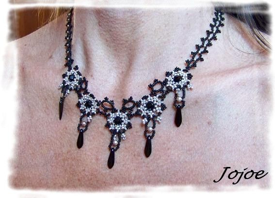 picot_necklace_014