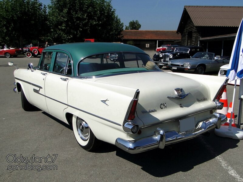 dodge-kingsway-custom-sedan-1956-2